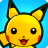 Pokémon Rumble World Icon.png