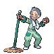 Trainersprite Hausmeister S2W2.png