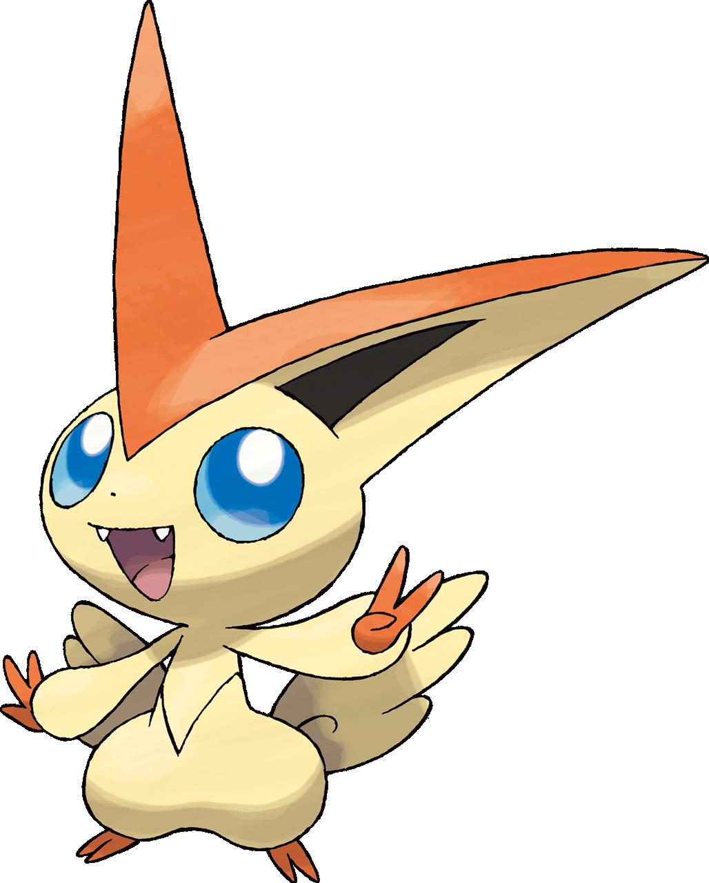 Pokémon GO Datamine 4.09. - Victini Spezialforschung & Texte 4