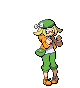 Trainersprite Bell S2W2.png