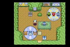 Niantic sucht neue Ideen für Pokémon GO - Pokémon-Karten, Geheimbasis und Fähigkeiten? 11