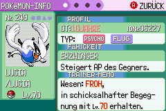 EventPoke D 10Jahre Lugia.png