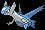 Pokémon-Icon 381.png