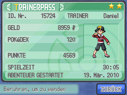 Screenshot HGSS Trainerpass.png