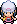 Overworldsprite Lucia DP.png