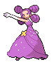 Trainersprite Lamina S2W2.png