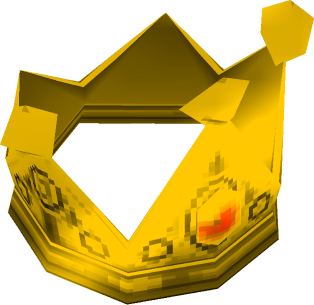 3D-Modell Goldkrone PSMD.png