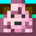 Poképuppe (Picross).png