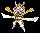 Pokémon-Icon 798.png