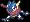Pokémon-Icon 658.png