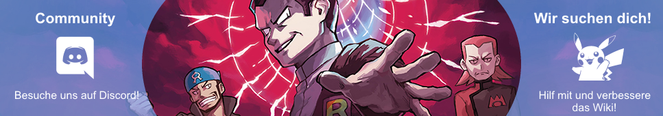 Banner-Team Rainbow Rocket.png
