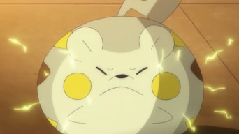 Togedemaru Anime.jpg