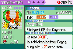EventPoke D 10Jahre Ho-Oh.png