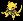 Pokémon-Icon 063.png