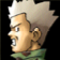 Trainersprite Major Bob STA.png