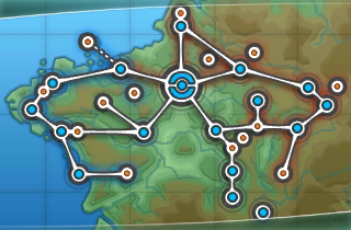XY-Map Kalos.png