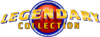 Legendary Collection Logo.png