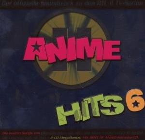 AnimeHits6 Cover.jpg
