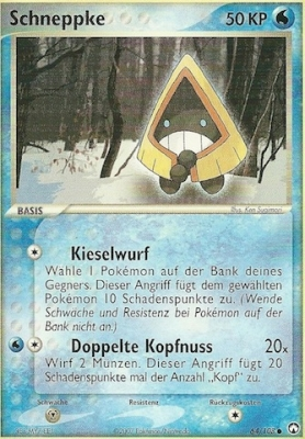 Datei:Schneppke (EX Power Keepers 64).jpg