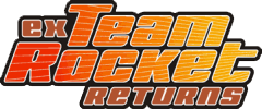 EX Team Rocket Returns Logo.png