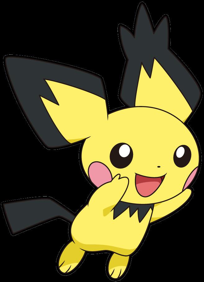Niantic sucht neue Ideen für Pokémon GO - Pokémon-Karten, Geheimbasis und Fähigkeiten? 10