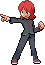 Trainersprite Silber Beta HGSS.png