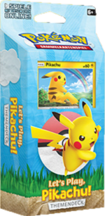 Let's Play, Pikachu! Themendeck.png