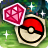 Tōzoku to Senbiki no Pokémon Icon.png