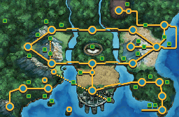 Map Einall (S2W2).png