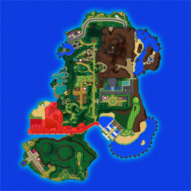 USUM-Map Akala Kantai City.png