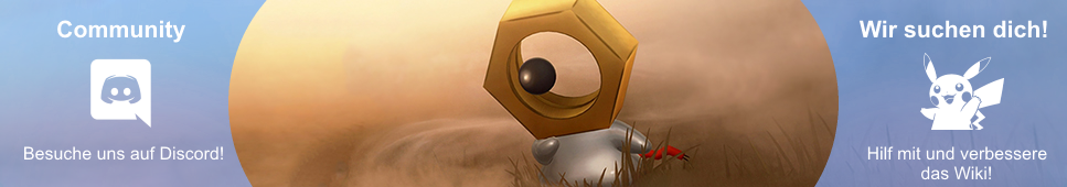 Banner-Meltan.png