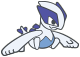Lugia-Puppe DW.png