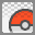 Pokémon Weiße Edition Icon.png