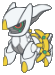 Arceus-Puppe DW.png