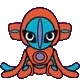 Datei:Deoxys-Puppe DW.png
