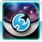 Pok%C3%A9mon_Mond_Icon.png