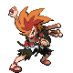 Trainersprite Magno S2W2.png