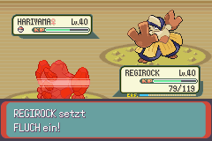 Fluch andere Gen3.png