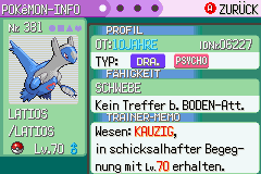 EventPoke D 10Jahre Latios.png