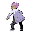 Trainersprite Charon Platin.png