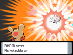Risikotackle Gen4.png