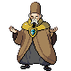 Trainersprite Rubius S2W2.png