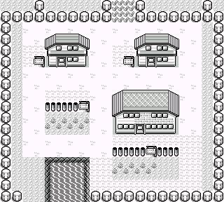 Pokemon Rot Karte.Komplettlösung Pokémon Rot Blau Und Gelb Teil 1 Pokéwiki