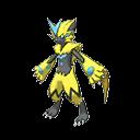 Pokémonsprite 807 Bank.png