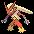 Pokémon-Icon 257.png