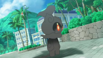 Marshadow Anime.jpg