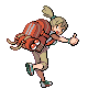 Trainersprite Backpackerin S2W2.png