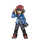 Trainersprite Warren S2W2.png