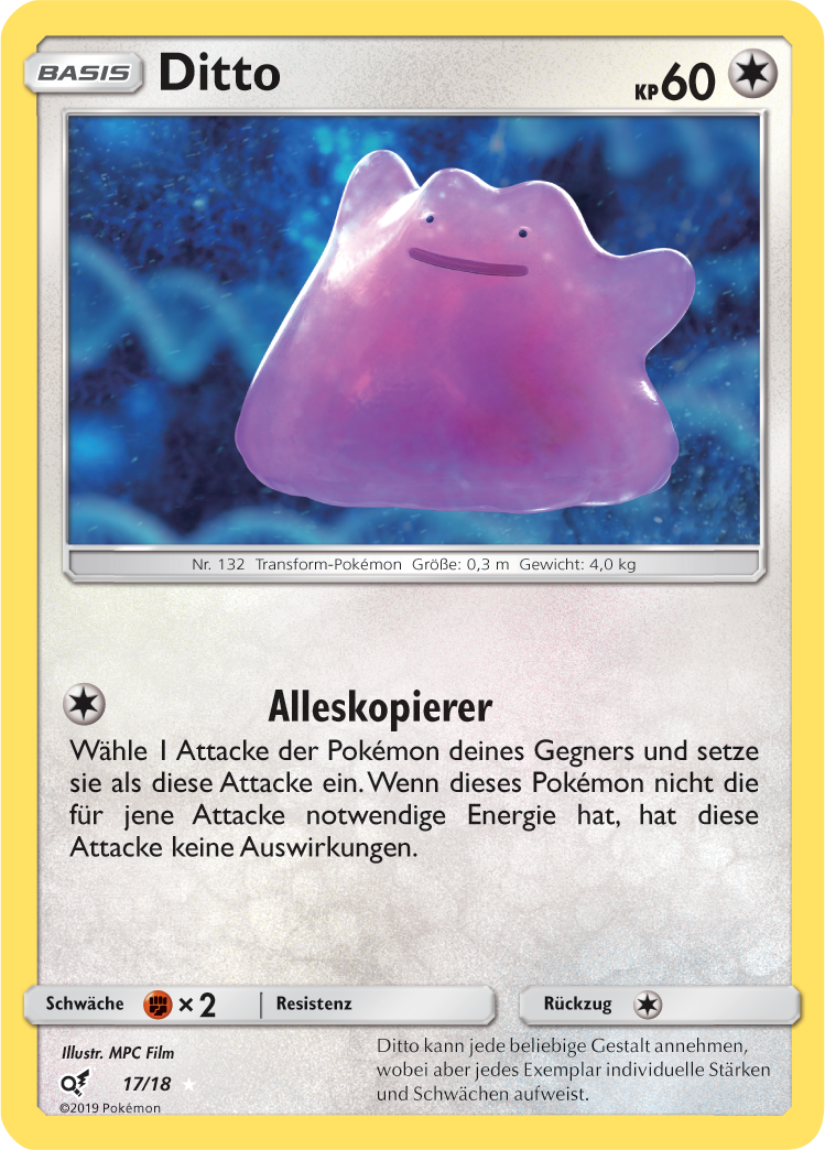 Ditto (Meisterdetektiv Pikachu 17).png