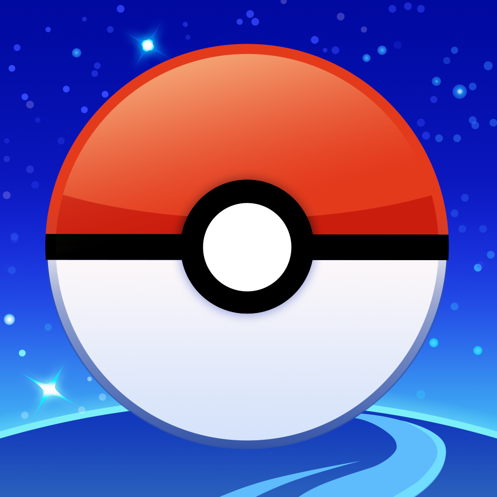 Pokémon GO Icon.png